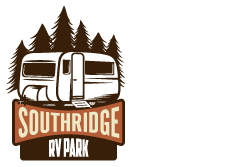 southridge-rv_footer-bigspring
