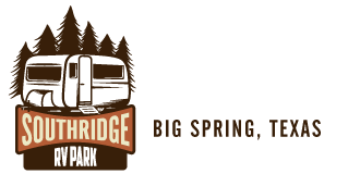 Southridge RV Park